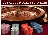 Consigli-Roulette-Online